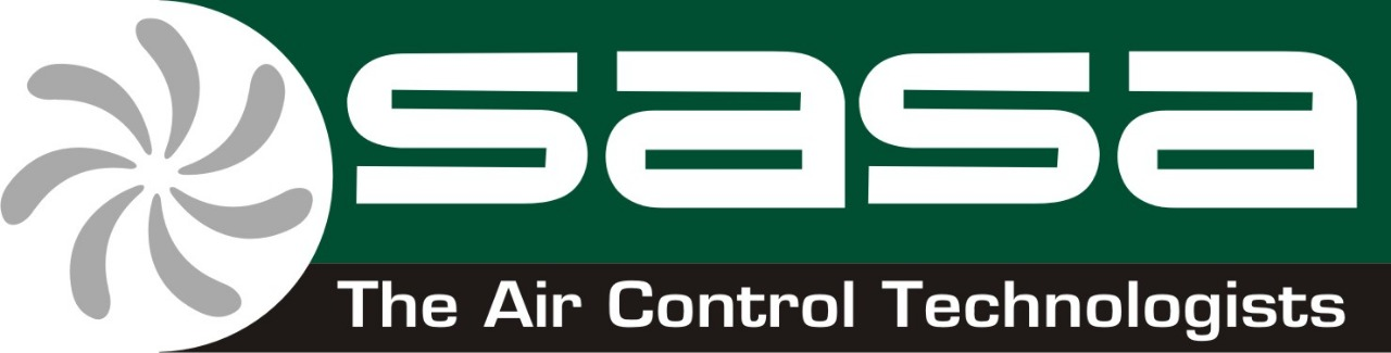 Sasa Metal Industry